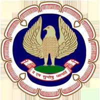 ICAI Trivandrum