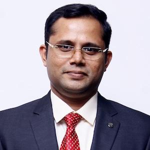 roopesh-icai-trivandrum