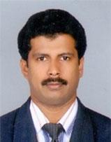 CA.Suresh Kumar S