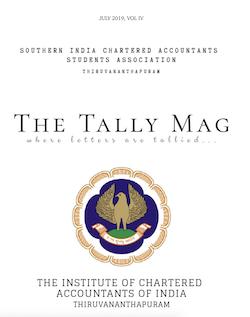 tallymag-july-2019