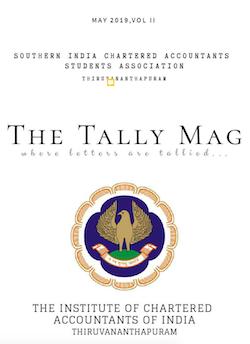 tallymag-may-2019
