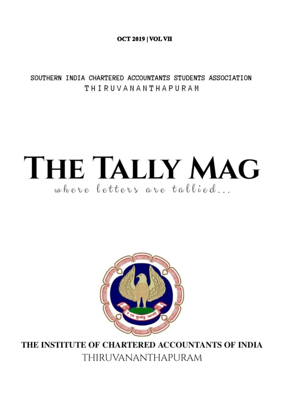 The Tally Mag_October-page-001