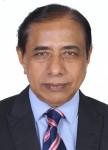 CA.Jose Zachariah