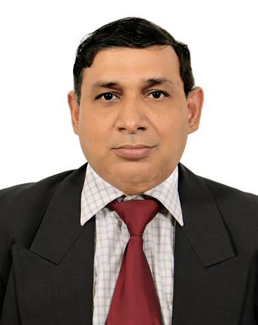 CA.Srinivasan.R.